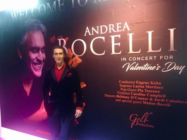 Bocelli 7