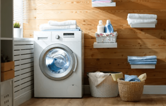 5 Useful Ways to Extend the Life of Your Dryer
