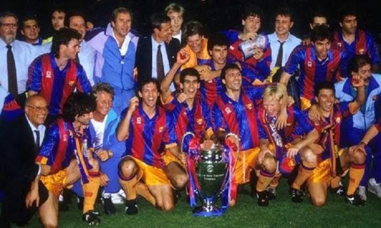 European Cup