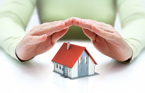 best mortgage broker