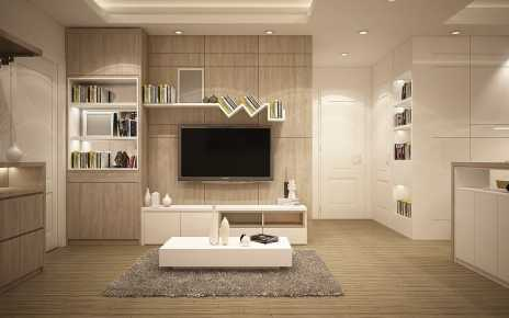Newest Remodeling Trends You Should Consider