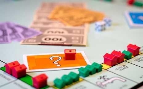 Hiring Mortgage Broker