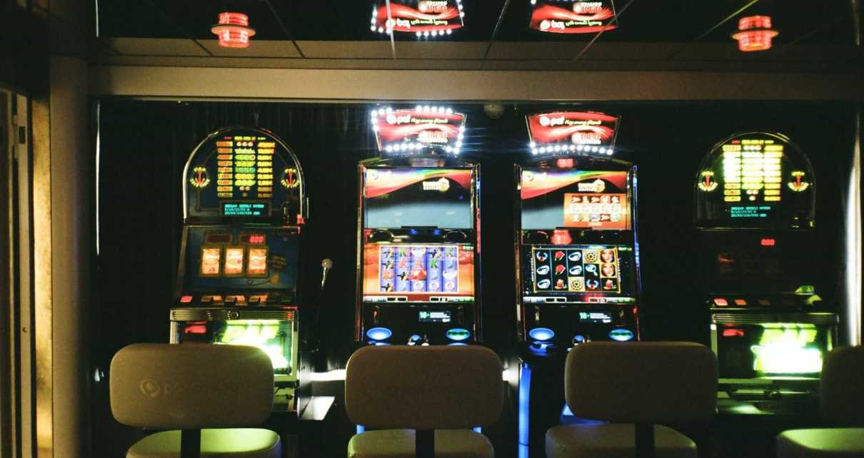 Full time sports betting e16811 bettingadvice