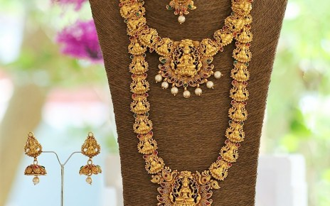 artificial and Ethnic Jewellery