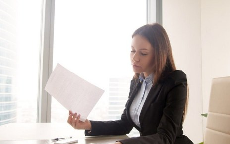 get your resume noticed by the employers