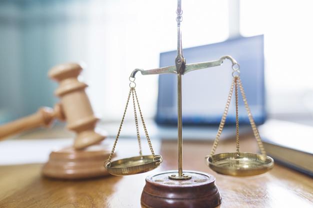 Maritime Injury Attorney