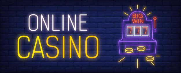 Best Online Casinos Games