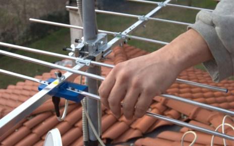 Best TV Aerial Installation Service