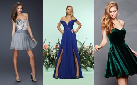 Buy the Best Prom Dresses Online