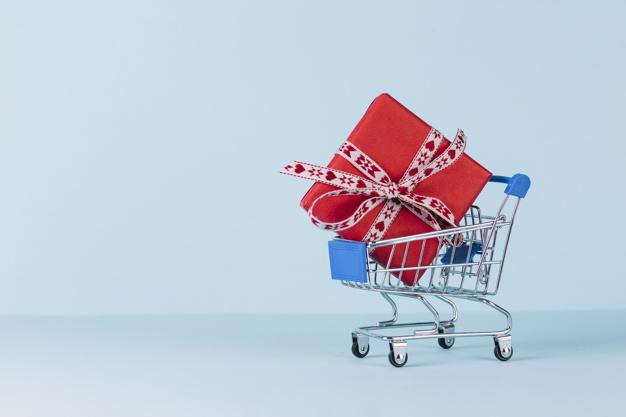Canada Gift Basket Ideas