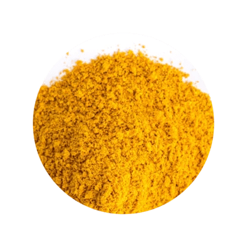 Turmeric for Fighting Inflammation