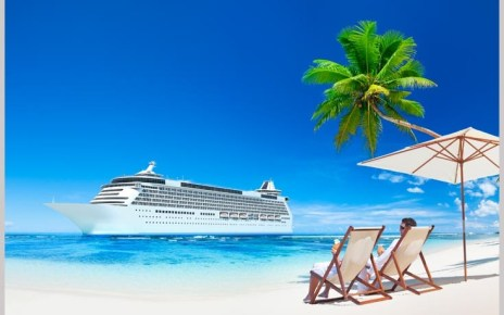 all-inclusive holiday packages