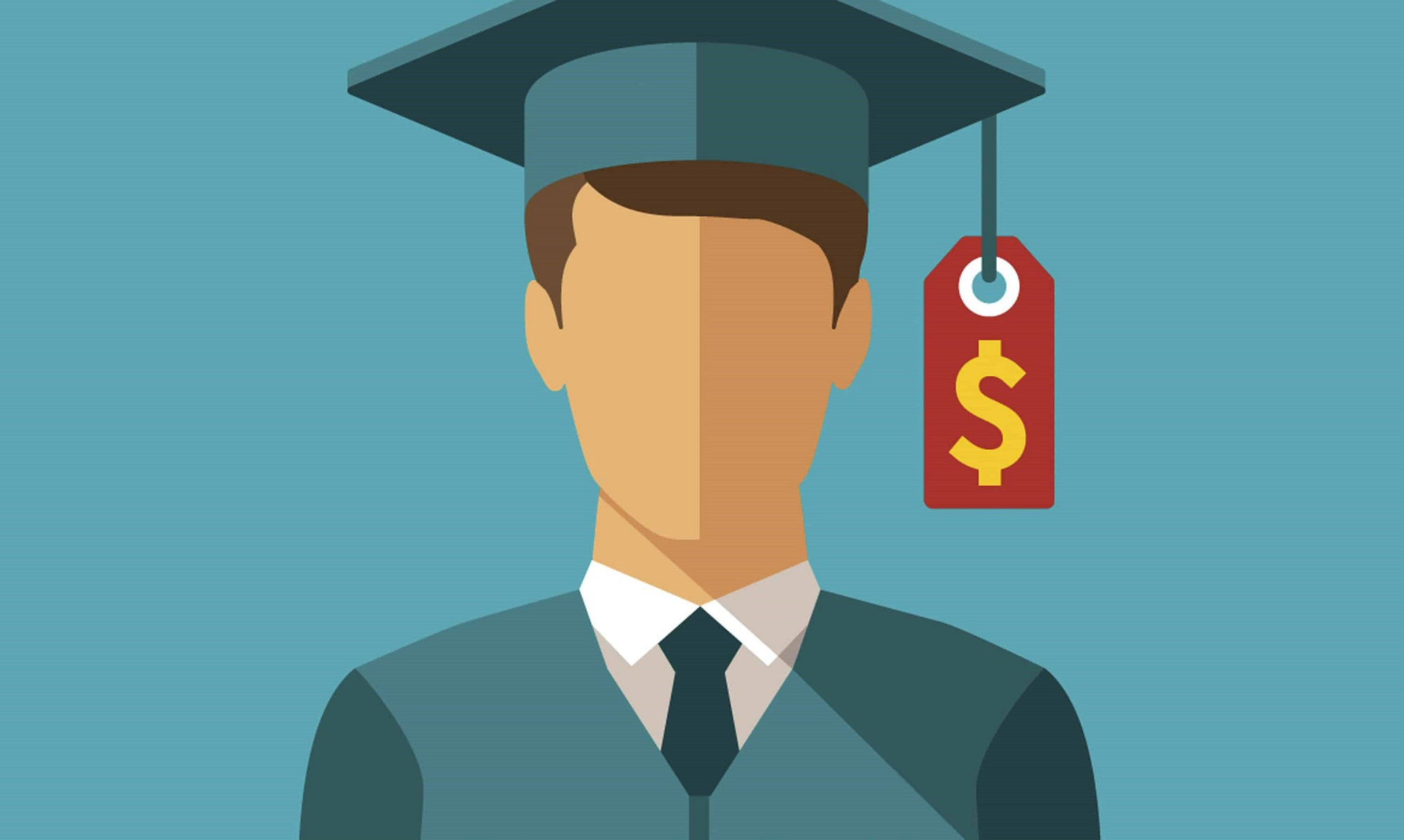 Student Loans: Preparing for College Life