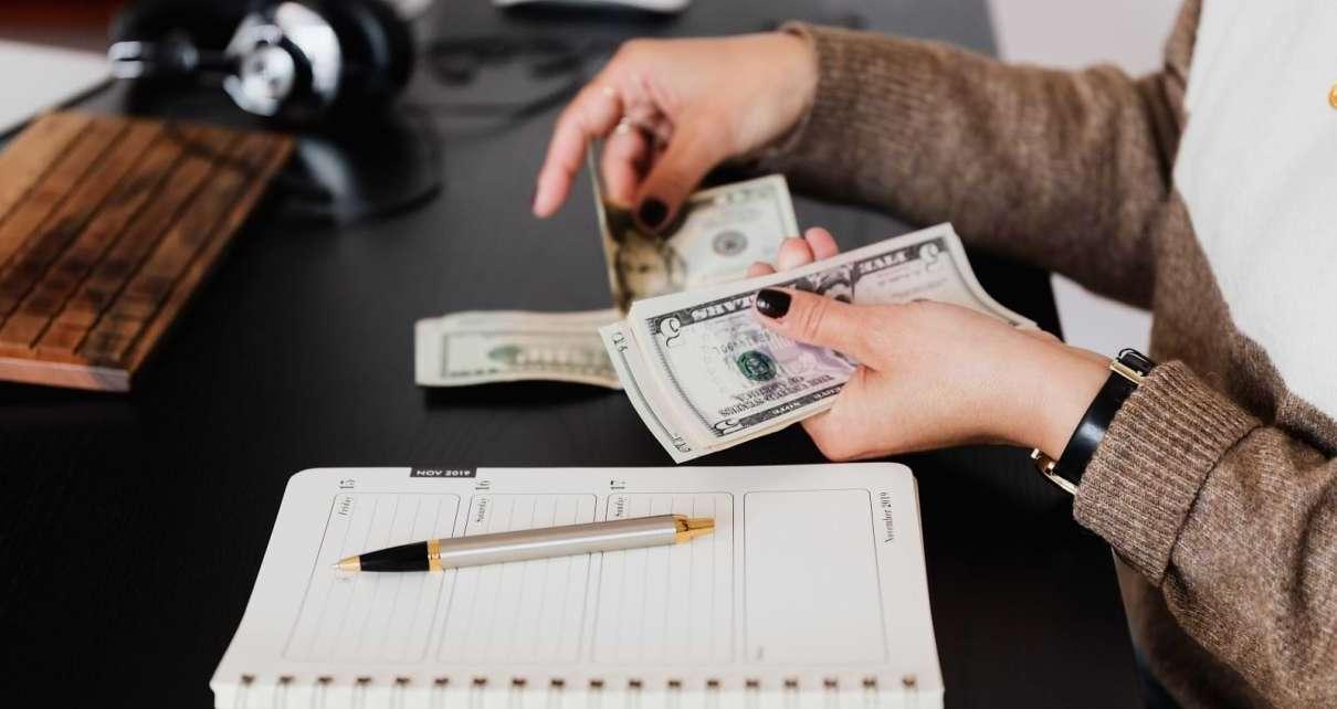 loan originator commission