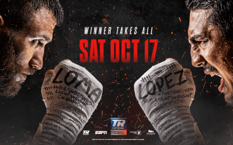 https://thesportsdaily.live/boxing/