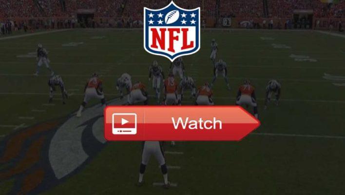 Kansas City Chiefs vs Las Vegas Raiders