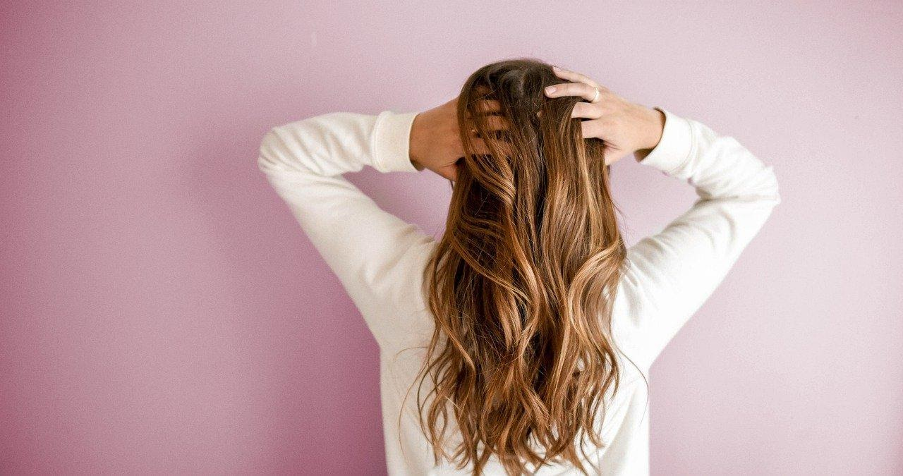 Natural Tips to Regrow Your Hair