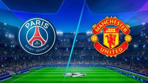 Paris Saint-Germain vs Manchester United reddit free live streaming