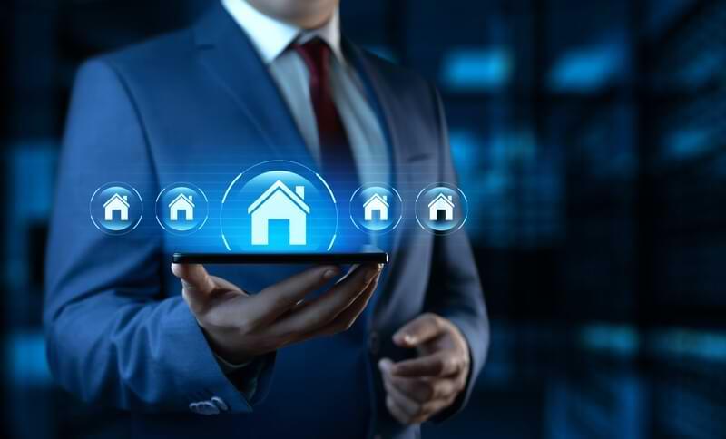 Free rental property management software