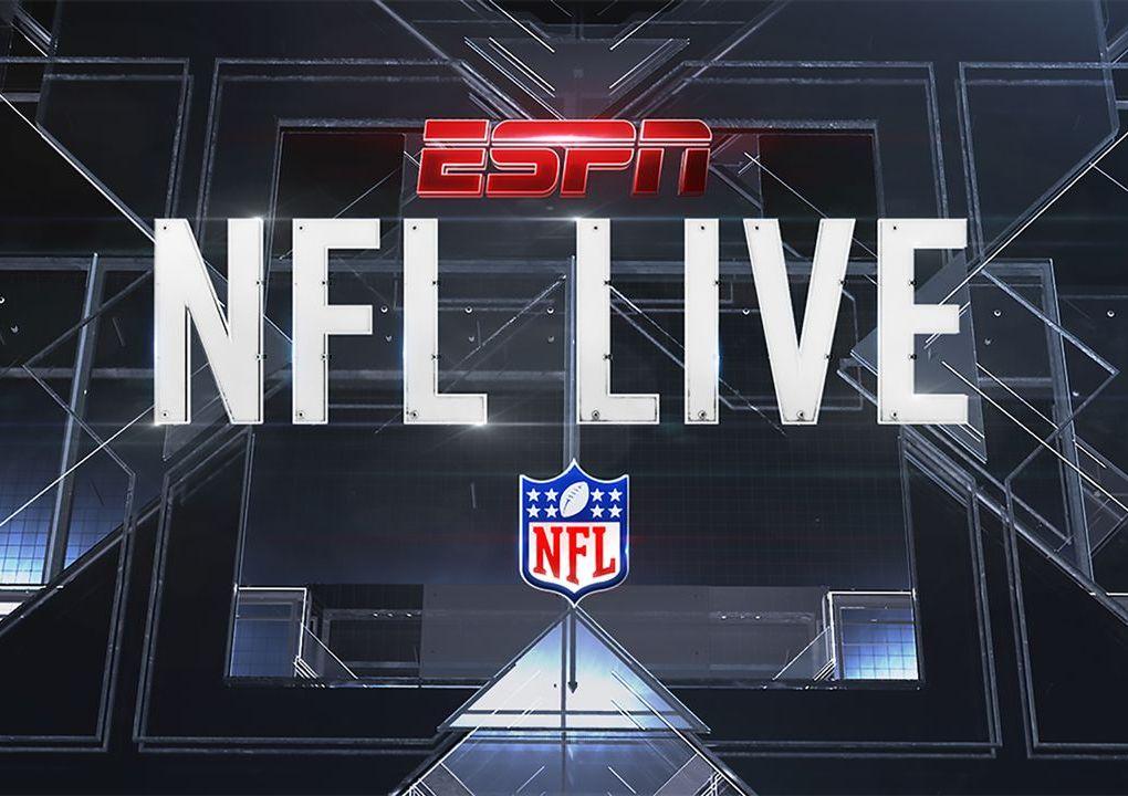 NFL Live Reddit stream free week 7