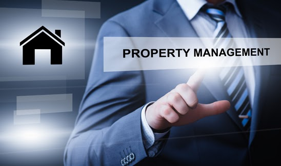 Property Management Agency