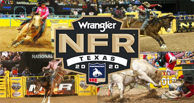 nfr 2020 live stream