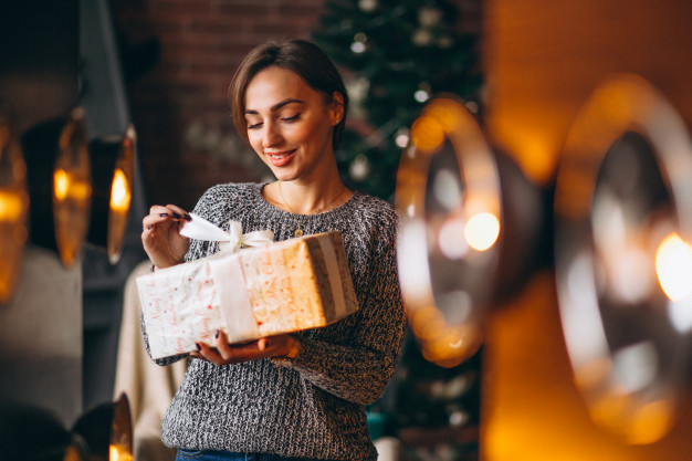 Gift ideas for New Mom