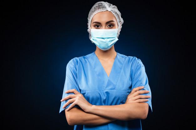 Aesthetic Nurse
