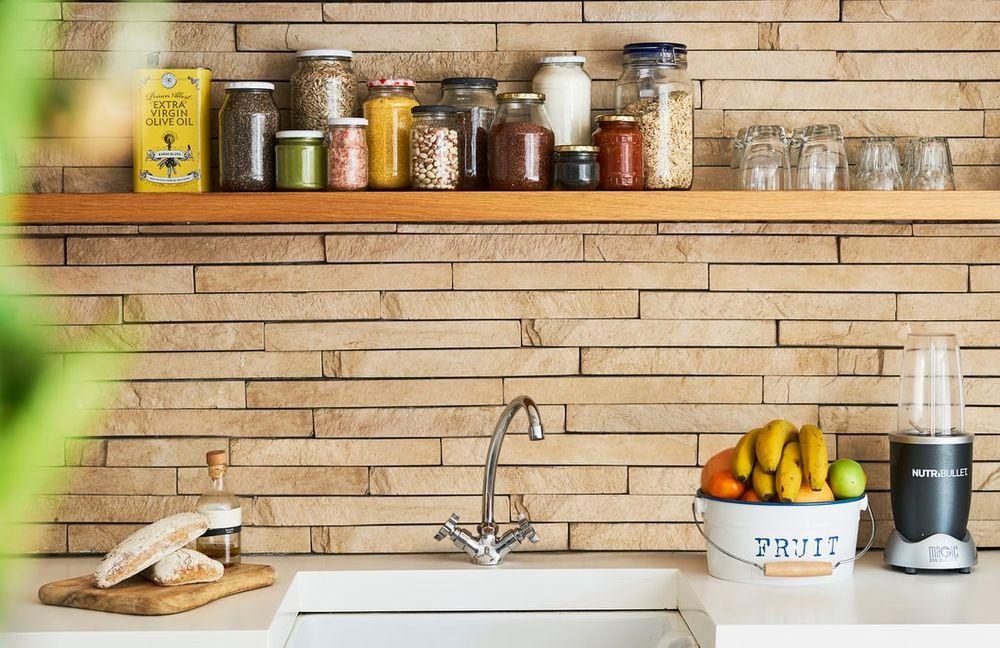 Kitchen Redesign Tips