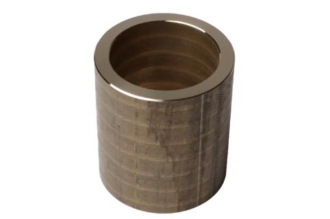 Manganese Bronze Alloy