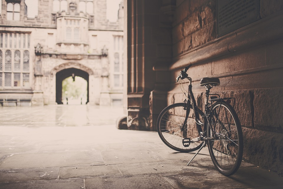 Tips for a Cycling Tour of London