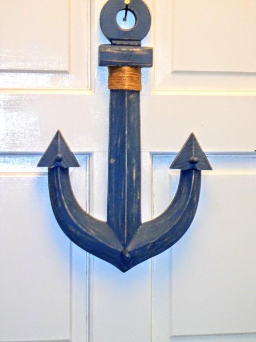 anchor(1)