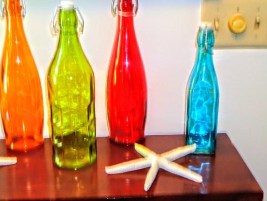 bottlesinthefoyer (1)