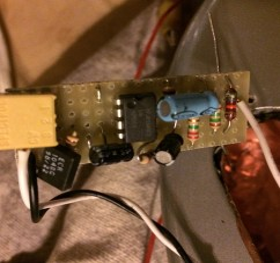 musicman sterling dummy coil wiring talkbass com8518857260 37cecb83b2 b diy silent circuit the gear pagediy silent circuit [ 3264 x 2448 Pixel ]