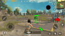 How to Play PUBG on Rooted Android Device