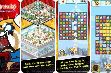 Best Puzzle Games for iOS