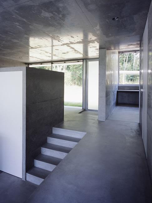 best kitchen design books outdoor kit small house | the insider studio