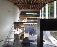 Japanese interior design   the insider studio