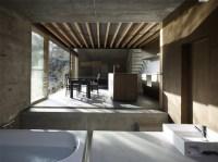 Japanese interior design | the insider studio