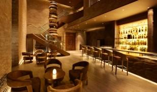 Porterhouse Bar