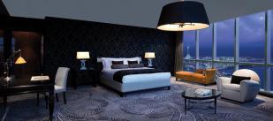 jumeirah-at-etihad-towers-royal-etihad-suite-01-hero