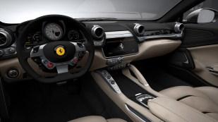 Ferrari_GTC4Lusso_interior_driver_s_side_300dpi
