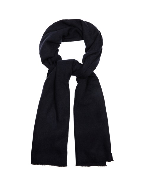 Denis Colomb Cashmere Scarf
