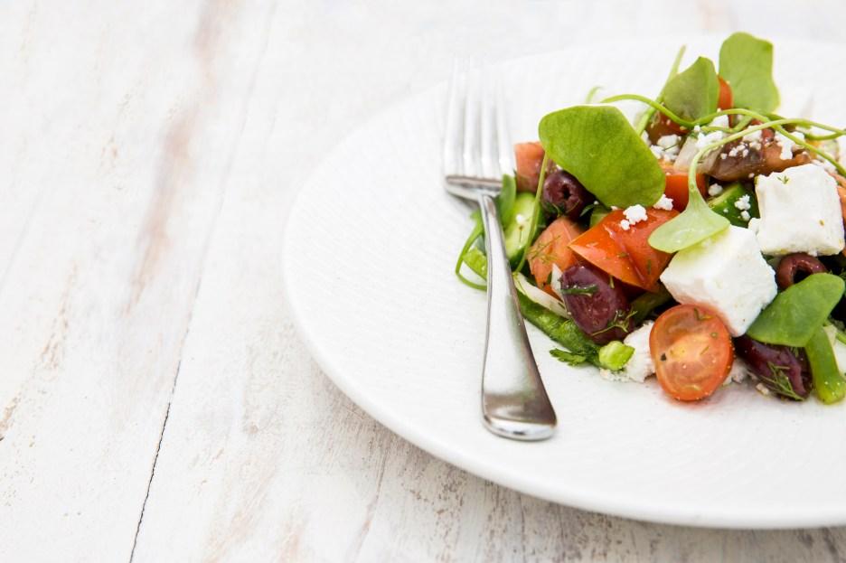 madinat_jumeirah_-_shimmers_-_greek_salad