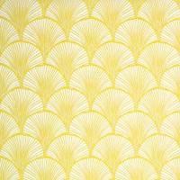 yellow wallpaper   The Inside's Blog