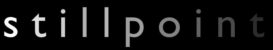 stillpoint-logo-invert
