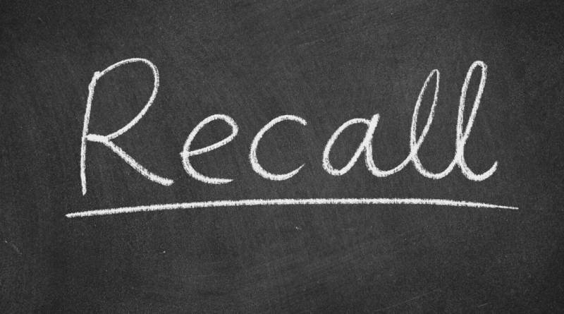 what is Recall Memory