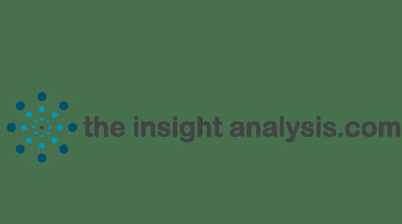 the-insight-analysis-.com-website-logo-full-homepage