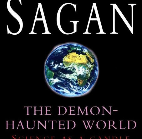 carl-sagan-the-demon-haunted-world-science-as-a-candle-in-the-dark-headline-1996-book