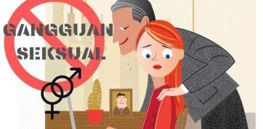 Kenali Jenis-jenis gangguan seksual dan cara mengatasinya